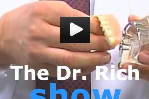 the dr. rich show part 3