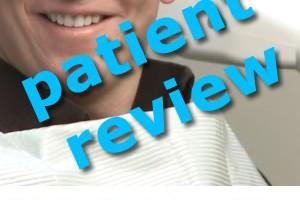 veneers review
