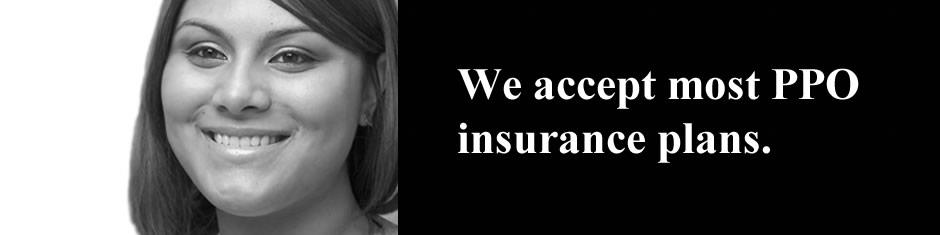 bw-insurance1