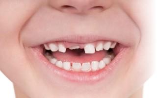 family dentist in philadelphia
