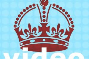 video dental crowns