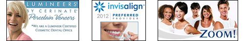 cosmetic dentist in philadelphia