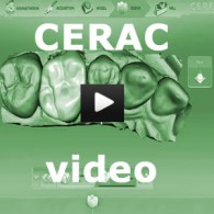 cerac cosmetic dentist philadelphia
