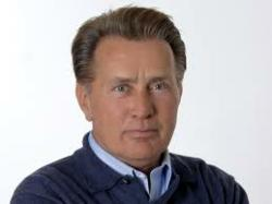 Martin Sheen's cosmetic dentistry show