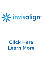 download an informative invisalign information packet